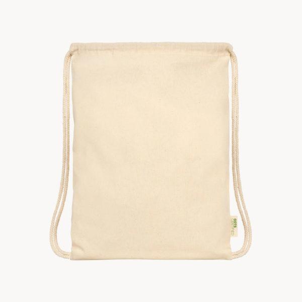 mochila-saco-algodon-organico-100gr