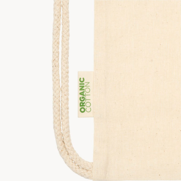 mochila-saco-algodon-organico-100gr-detalle