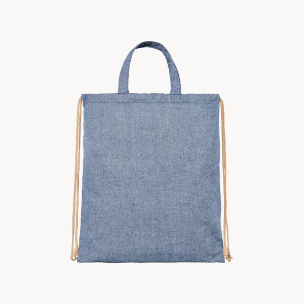 mochila-tote-algodon-reciclado-210gr-azul-jaspeado-1