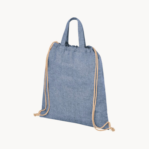 mochila-tote-algodon-reciclado-210gr-azul-jaspeado-2