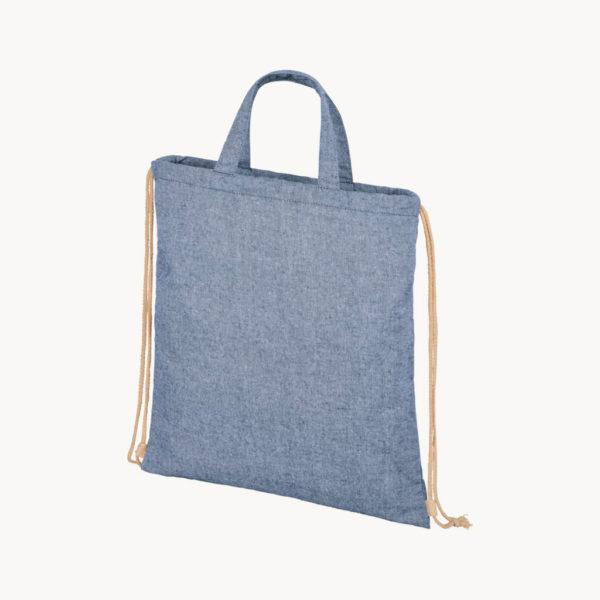 mochila-tote-algodon-reciclado-210gr-azul-jaspeado