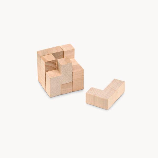 rompecabezas-madera-forma-cubo
