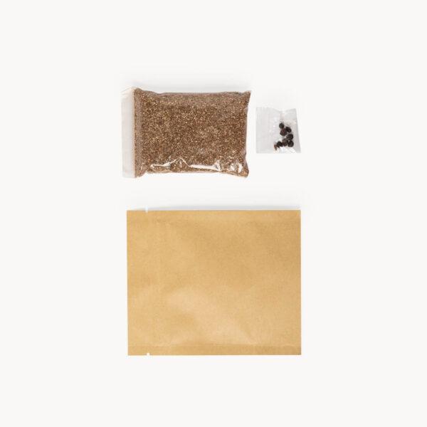semillas-petunia-bolsa-papel-detalle