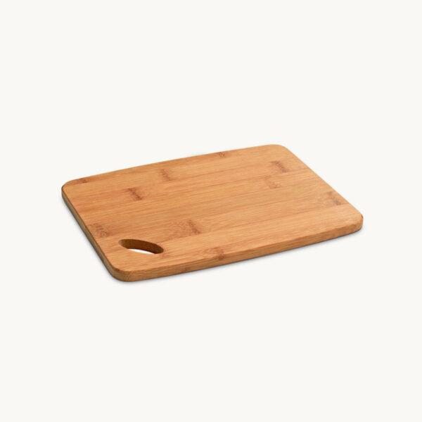 tabla-madera-bambu-cocina