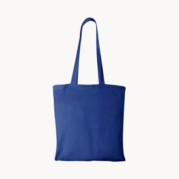 tote-bag-100x100-algodon-convencional-140gr-azul-royal-frontal