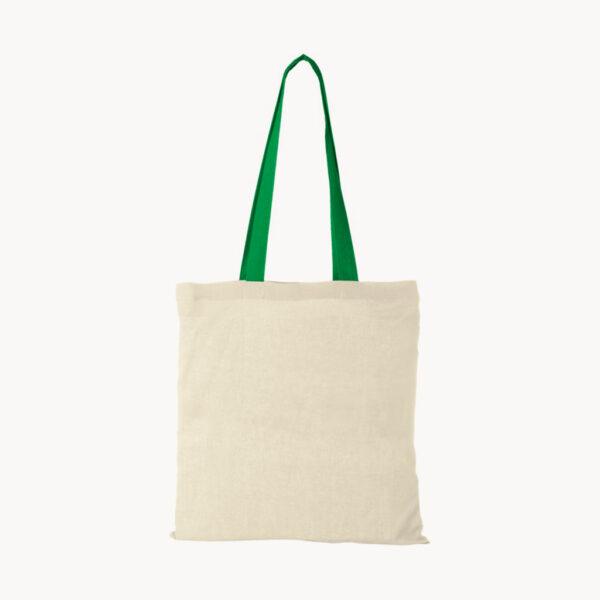 tote-bag-algodon-asas-colores-verde-frontal