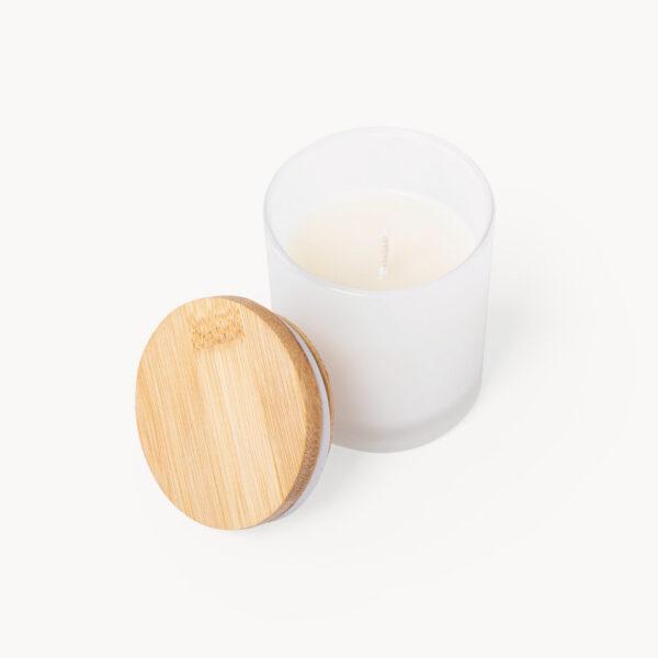 vela-aromatica-cristal-tapa-bambu-2