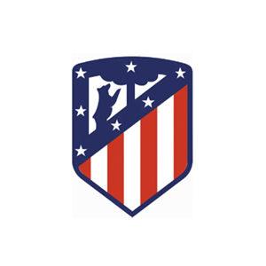 atletico1