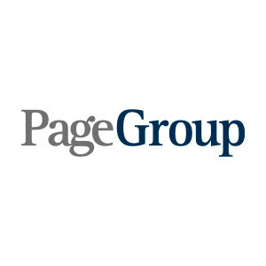page-group