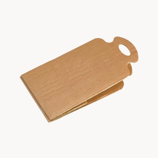 soporte-bolsas-carton-2