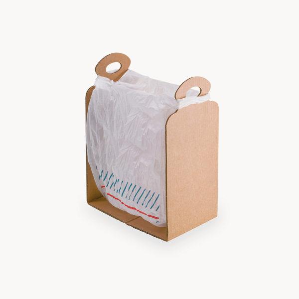 soporte-bolsas-carton