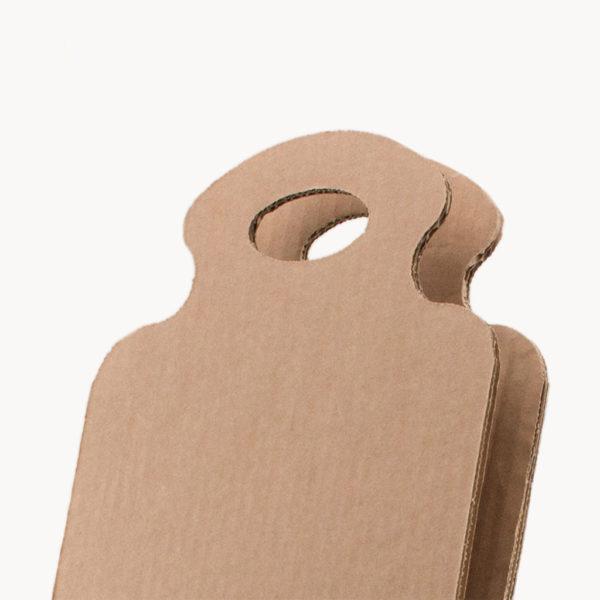 soporte-bolsas-carton-detalle