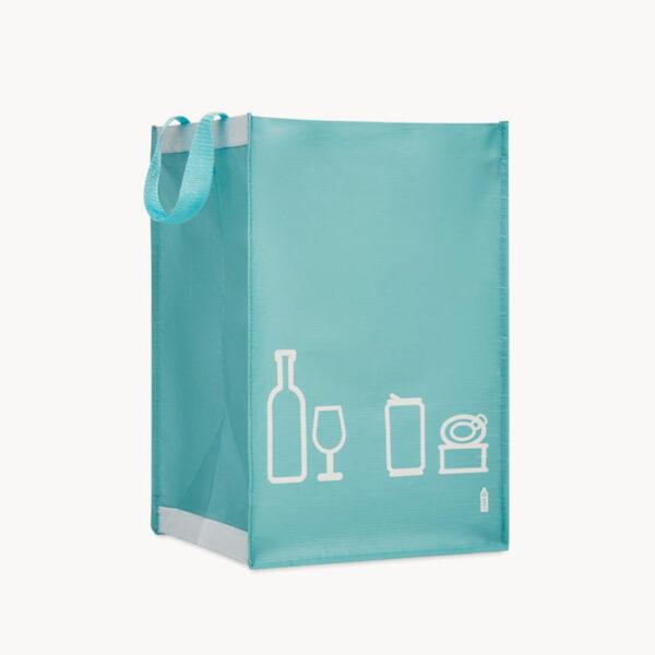 bolsa-rpet-individual-reciclar