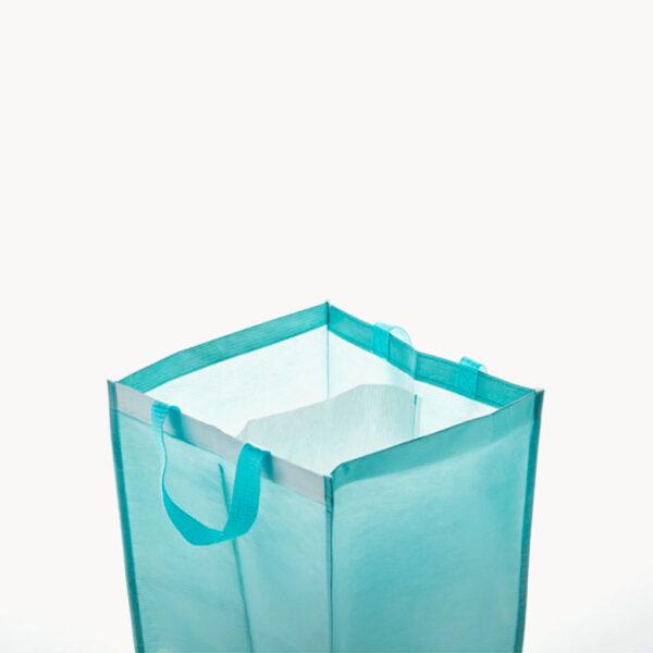 bolsa-rpet-reciclar-detalle