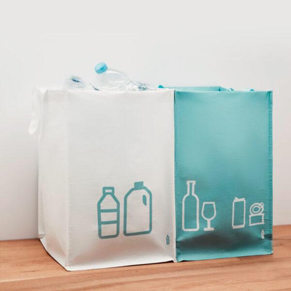 bolsas-rpet-reciclar-2