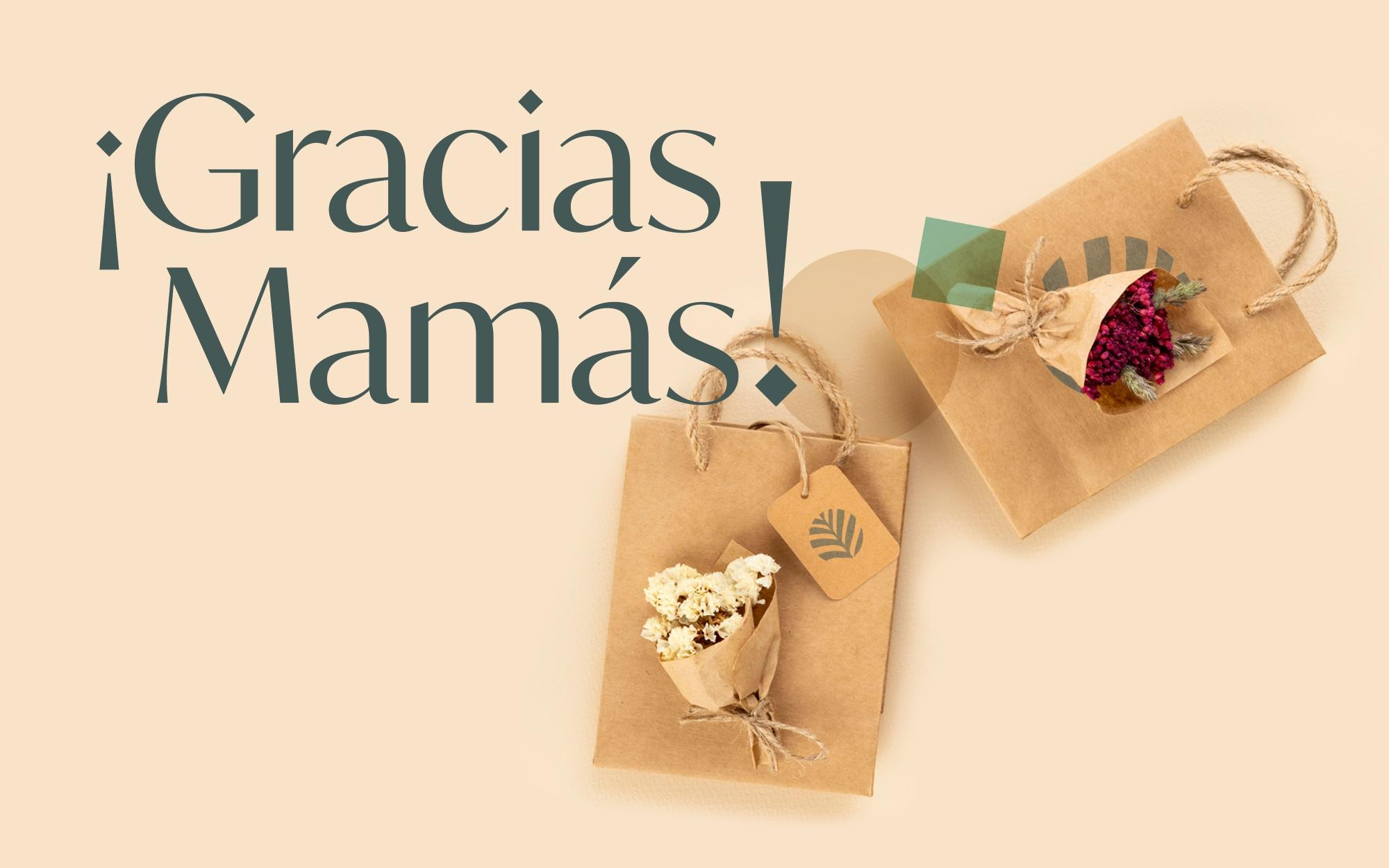 detalles_ecologicos_dia_madre_como_celebrar_dia_madre_empresa_miniatura_post_blog