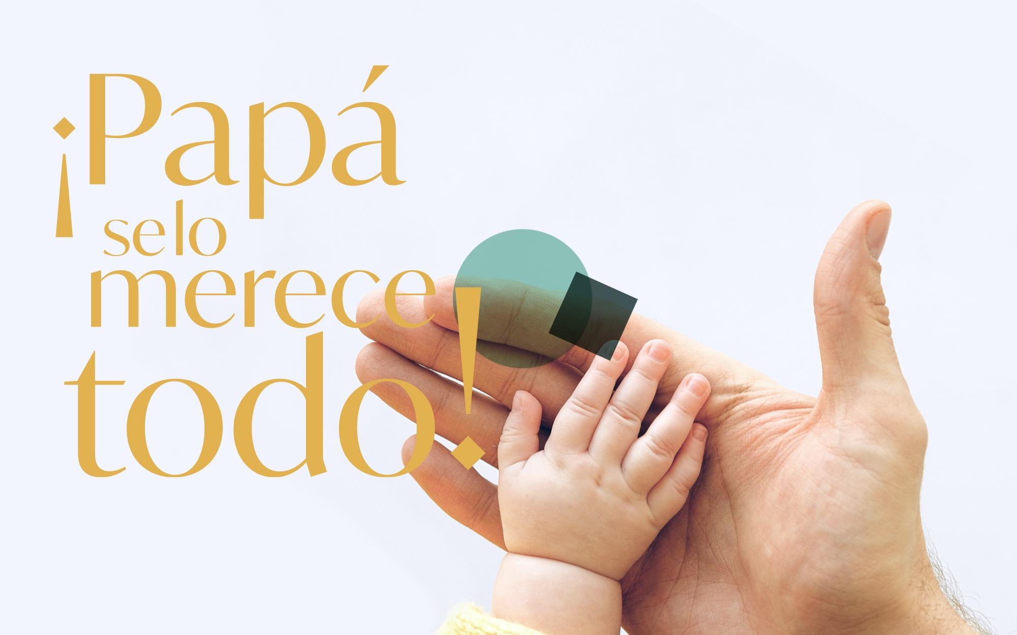 regalos_personalizados_dia_padre_miniatura_post_blog