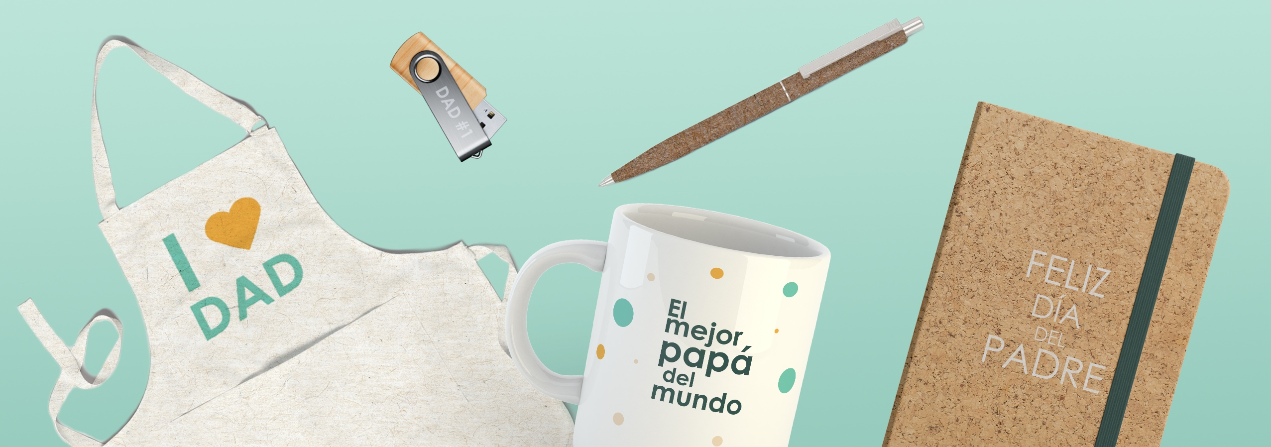 mejores_regalos_personalizados_dia_padre_slider_post_blog
