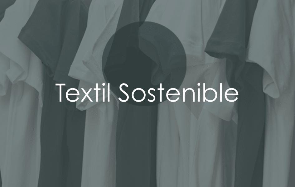 textil-sostenible