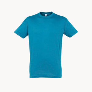 camiseta-algodon-unisex-150-grm-azul