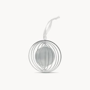 accesorio-decorativo-acero-inoxidable-circular