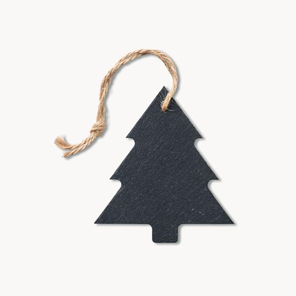 accesorio-decorativo-pizarra-arbol