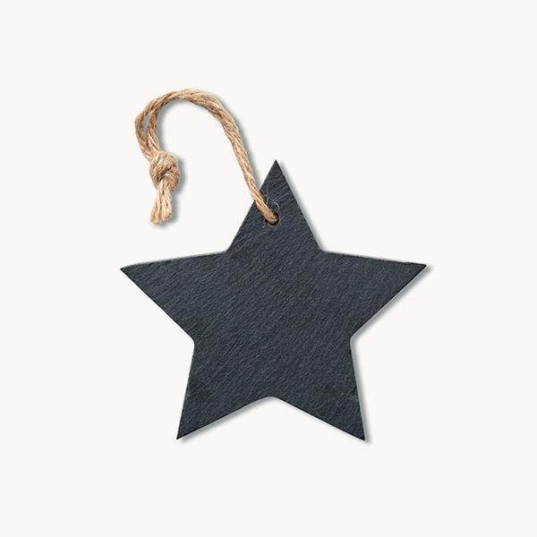 accesorio-decorativo-pizarra-estrella