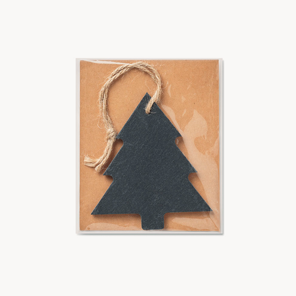 accesorio-decorativo-pizarra-packaging