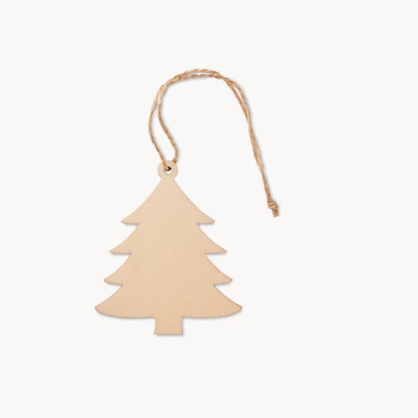accesorio-navideño-madera-yute-abeto