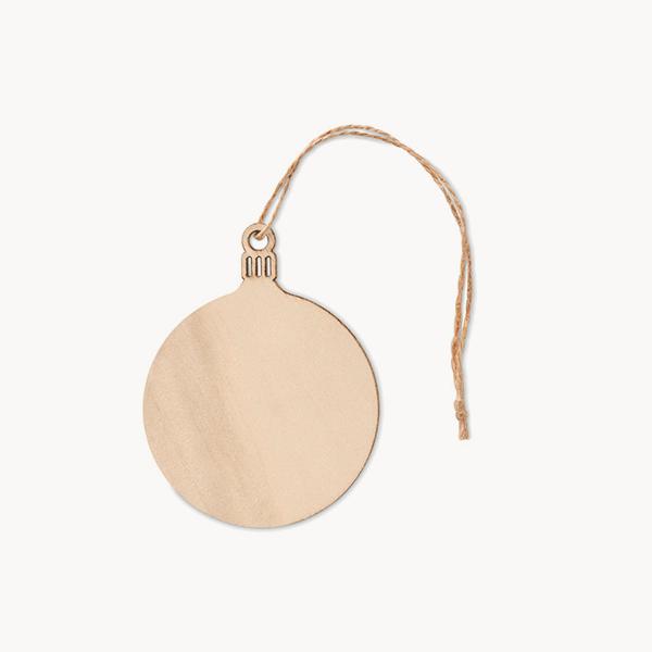 accesorio-navideño-madera-yute-bola-anvidad