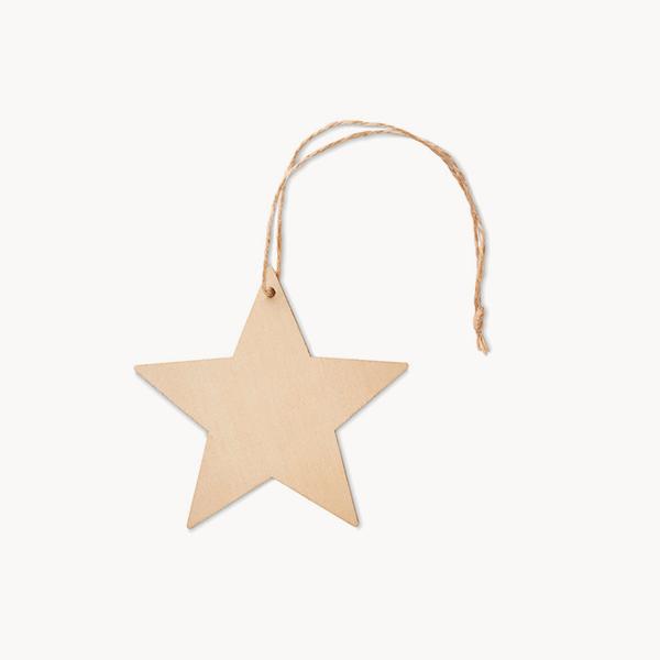 accesorio-navideño-madera-yute-estrella
