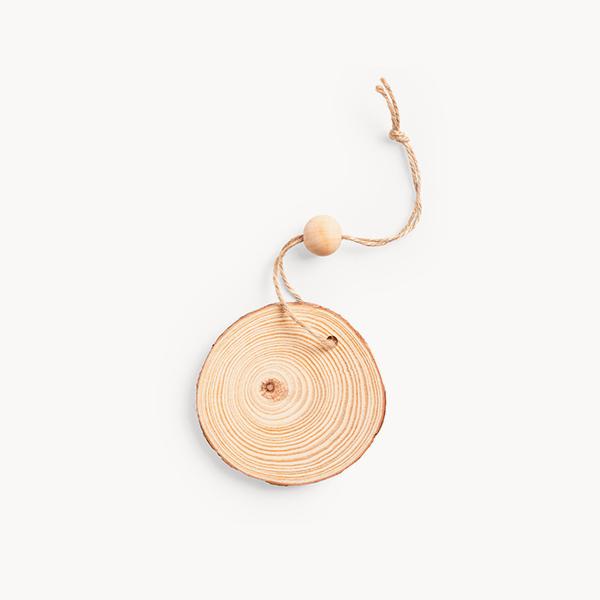 adorno-decorativo-madera-corte