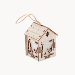 adorno-madera-luz-casa-yute