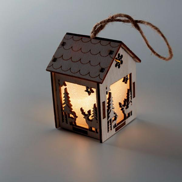 adorno-madera-luz-casa-yute-detalle