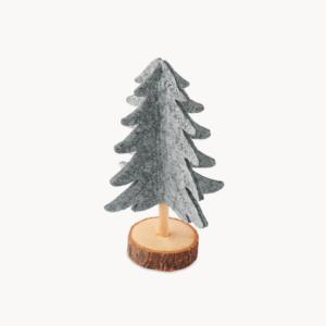 arbol-decorativo-fieltro-rpet-madera-gris
