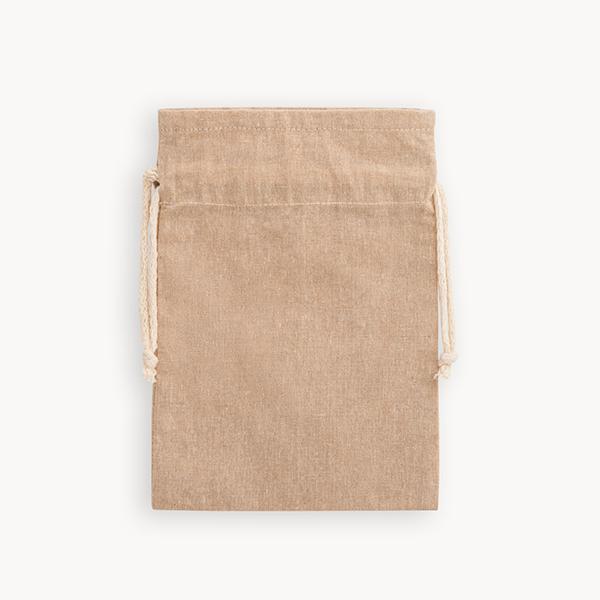 bolsa-regalo-algodon-reciclado-nature-1