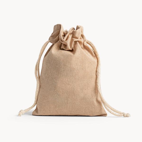 bolsa-regalo-algodon-reciclado-nature