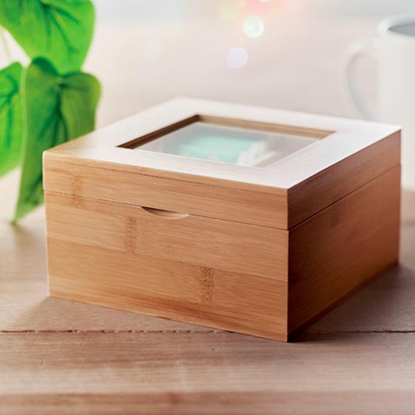 caja-infusiones-madera-bambu-detalle