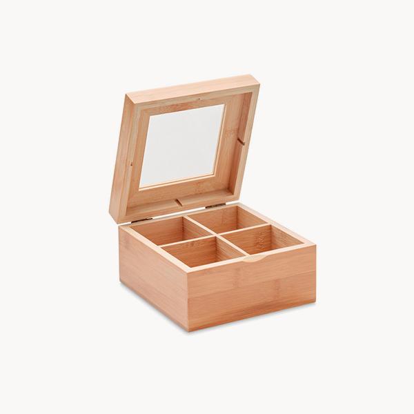 caja-infusiones-madera-bambu