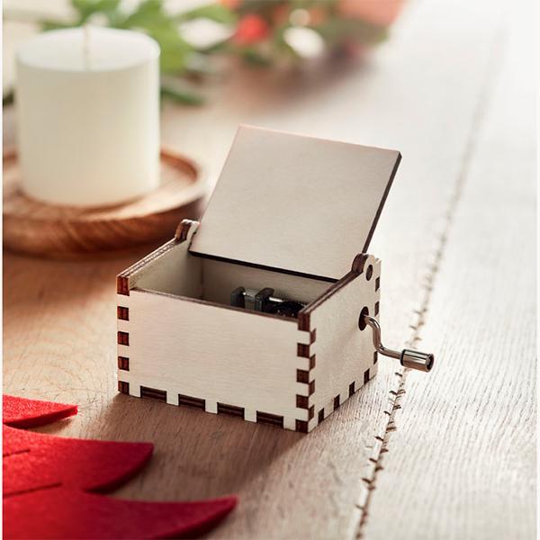 caja-musica-madera-cancion-feliz-navidad-detalle
