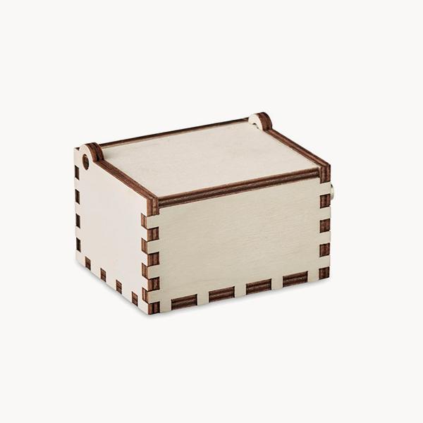 caja-musica-madera-cancion-feliz-navidad-perfil