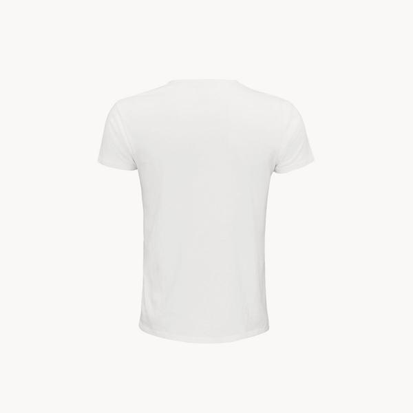 camiseta-algodon-organico-140-gm-unisex-blanco-back