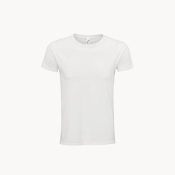 camiseta-algodon-organico-140-gm-unisex-blanco