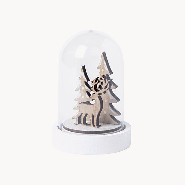 decoracion-madera-motivos-navidad-1