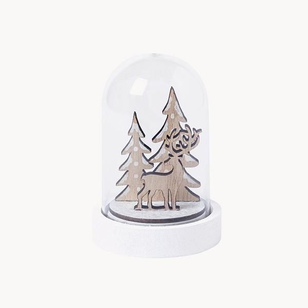 decoracion-madera-motivos-navidad