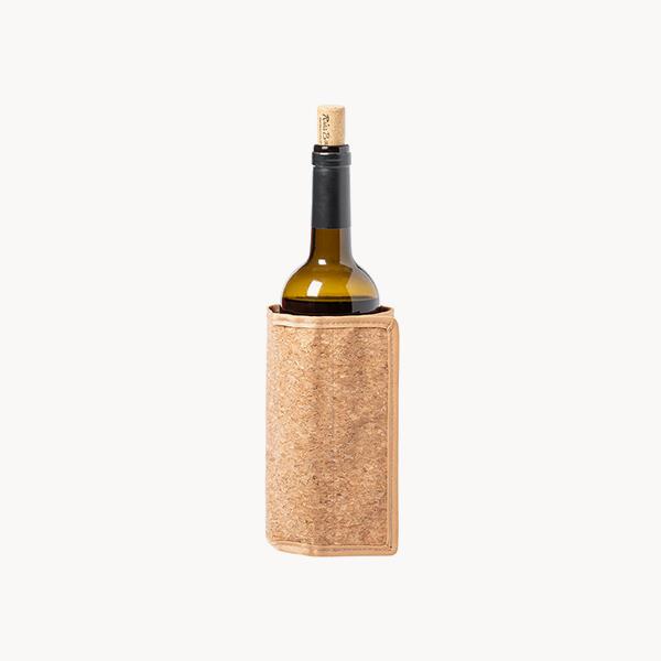 enfriador-botellas-corcho-1