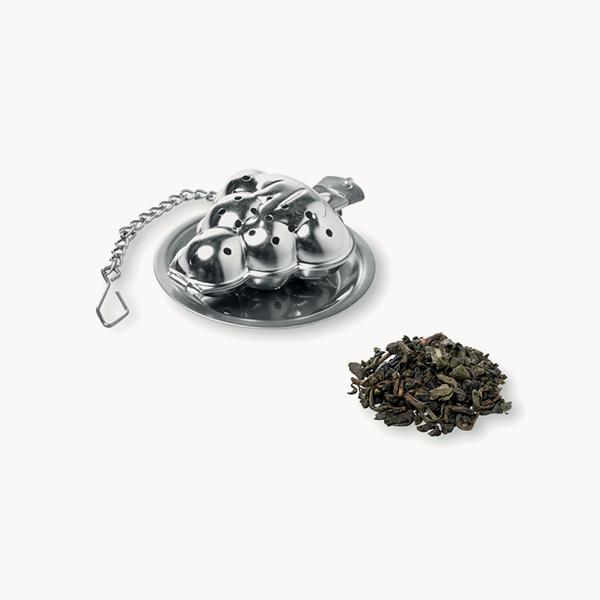 filtro-reutilizable-infusiones-acero-inoxidable-plato-cadena-arbol
