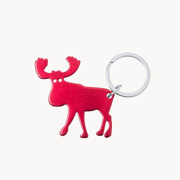 llavero-metal-abrebotellas-alce-rojo