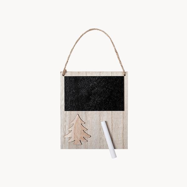 pizarra-madera-yute-iman-navidad
