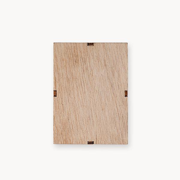 portavelas-navidad-madera-mdf-perfil
